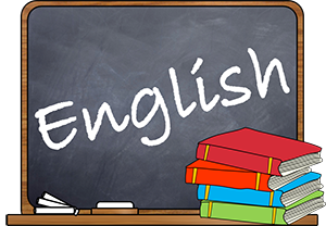Primary school English teaching resources