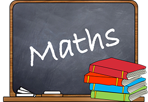 Primary school Maths teaching resources
