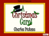 A Christmas Carol - Year 6 (slide 1/83)