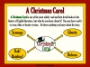 A Christmas Carol - Year 6 (slide 15/83)