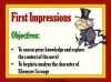 A Christmas Carol - Year 6 (slide 5/83)