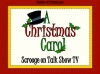 A Christmas Carol - Year 6 (slide 51/83)