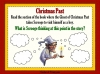 A Christmas Carol - Year 6 (slide 60/83)