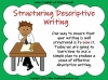 A Guide to Descriptive Writing (slide 7/35)