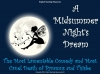 A Midsummer Night's Dream (slide 25/124)