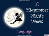 A Midsummer Night's Dream (slide 43/124)