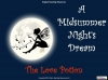 A Midsummer Night's Dream (slide 49/124)