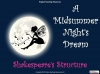 A Midsummer Night's Dream (slide 77/124)