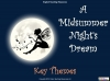 A Midsummer Night's Dream (slide 99/124)