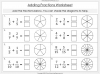 Adding and Subtracting Fractions - Year 3 (slide 14/48)