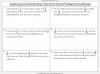 Adding and Subtracting Fractions - Year 3 (slide 40/48)