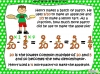 Adding and Subtracting Fractions - Year 5 (slide 47/49)