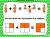 Adding and Subtracting Fractions - Year 5 (slide 8/49)