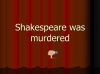 An Introduction to Shakespeare (slide 21/95)