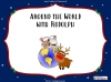 Around the World with Rudolph (slide 1/41)