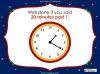 Around the World with Rudolph (slide 14/41)