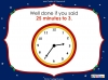 Around the World with Rudolph (slide 19/41)