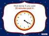 Around the World with Rudolph (slide 29/41)