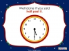 Around the World with Rudolph (slide 34/41)