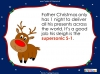 Around the World with Rudolph (slide 9/41)