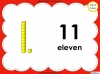 Base Ten Blocks - Representing Numbers 21 to 99 (slide 20/67)