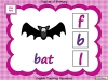 Beginning Sounds -  h, b, f, l (slide 7/15)