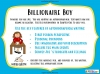 Billionaire Boy by David Walliams (slide 15/120)
