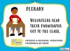 Billionaire Boy by David Walliams (slide 27/120)