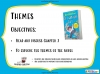 Billionaire Boy by David Walliams (slide 29/120)