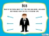 Billionaire Boy by David Walliams (slide 54/120)