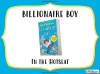 Billionaire Boy by David Walliams (slide 60/120)