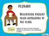 Billionaire Boy by David Walliams (slide 67/120)