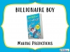 Billionaire Boy by David Walliams (slide 68/120)