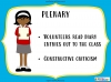 Billionaire Boy by David Walliams (slide 82/120)