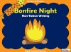 Bonfire Night Unit (slide 1/68)