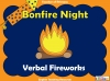 Bonfire Night Unit (slide 22/68)