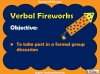 Bonfire Night Unit (slide 23/68)