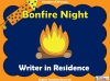 Bonfire Night Unit (slide 27/68)