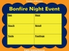 Bonfire Night Unit (slide 31/68)