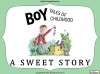 Boy (Roald Dahl) (slide 26/98)