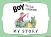 Boy (Roald Dahl) (slide 93/98)