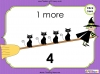 Cats on the Broom - EYFS (slide 13/30)