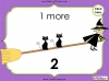 Cats on the Broom - EYFS (slide 16/30)