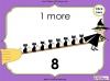 Cats on the Broom - EYFS (slide 18/30)