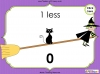 Cats on the Broom - EYFS (slide 24/30)
