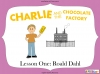 Charlie and the Chocolate Factory (sample) (slide 2/15)