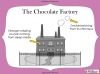 Charlie and the Chocolate Factory (slide 24/80)