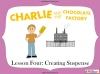 Charlie and the Chocolate Factory (slide 27/80)