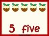 Christmas Counting (slide 10/49)