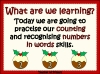 Christmas Counting (slide 2/49)